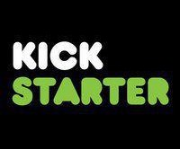 Kickstarter. Photo via Facebook