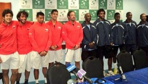 Davis Cup captain Nicolás Massú wants government support